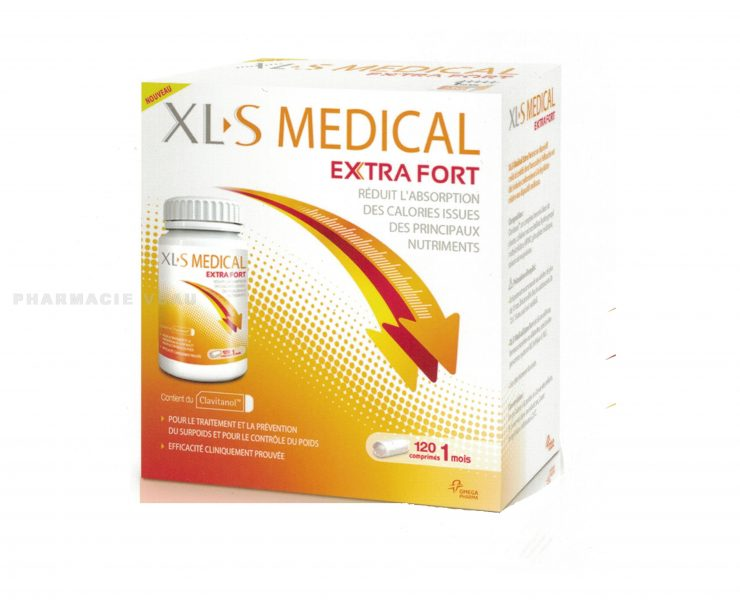 Xls medical, les avis divergent