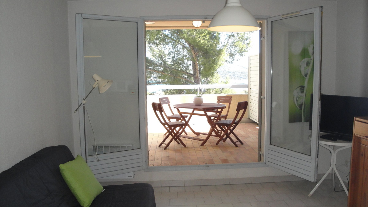 Ma colocataire pl biscite la location appartement reims - Location appartement meuble reims ...
