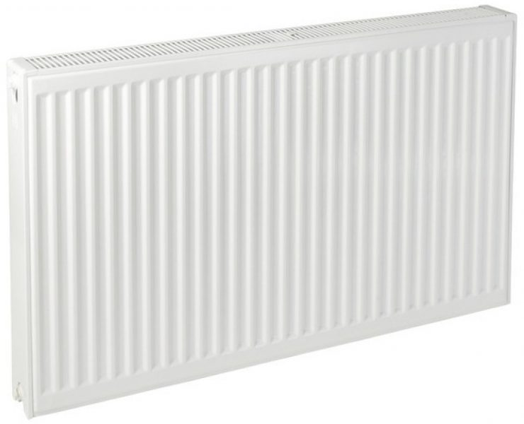 Radiateur Electrique Brico Depot Finest Beautiful Lambris