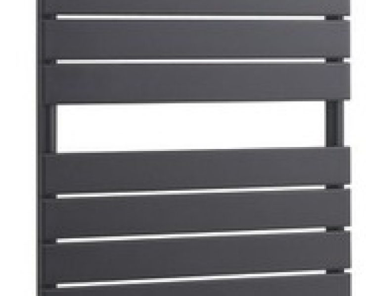 radiateur inertie s che brico depot. Black Bedroom Furniture Sets. Home Design Ideas