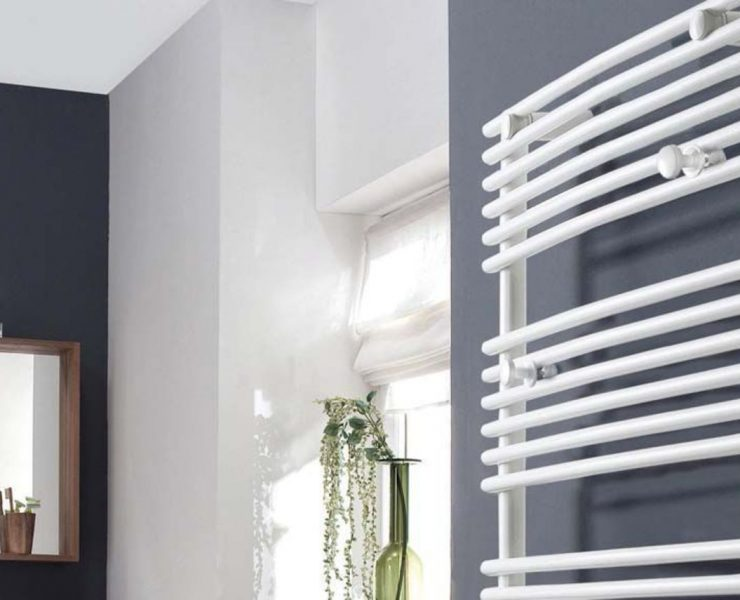 radiateur seche serviette etroit. Black Bedroom Furniture Sets. Home Design Ideas