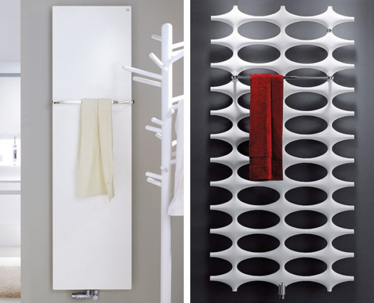 radiateur mural electrique salle de bain. Black Bedroom Furniture Sets. Home Design Ideas