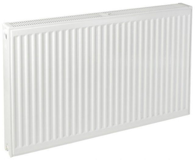 radiateur a eau brico depot cheap good cool radiateur inertie concorde u calais with radiateur. Black Bedroom Furniture Sets. Home Design Ideas
