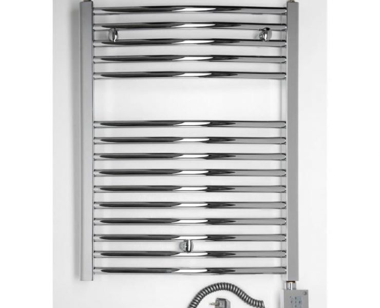 radiateur bain dhuile electro depot awesome darty chauffage d appoint avec radiateur electrique. Black Bedroom Furniture Sets. Home Design Ideas