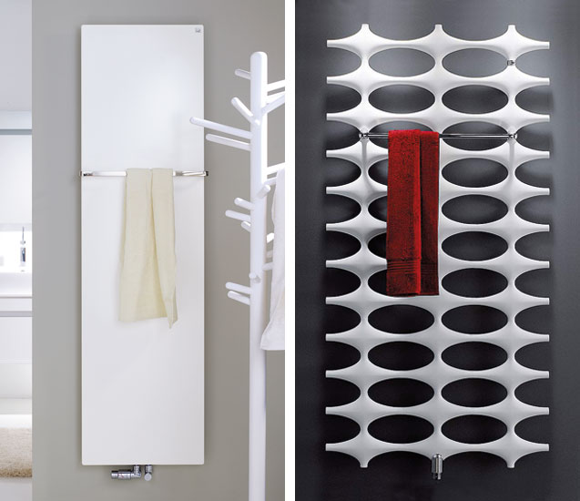 radiateur seche serviette design electrique. Black Bedroom Furniture Sets. Home Design Ideas