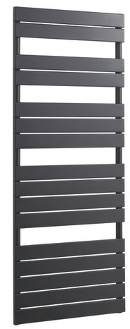 radiateur seche serviette electrique brico depot. Black Bedroom Furniture Sets. Home Design Ideas