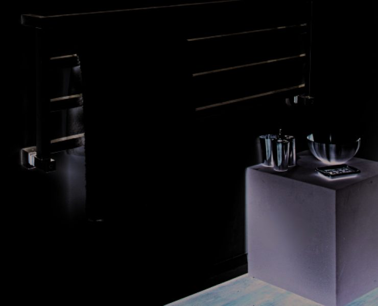 brico depot chauffage electrique economique. Black Bedroom Furniture Sets. Home Design Ideas