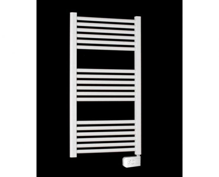 radiateur seche serviette brico depot affordable seche serviete sache serviettes primeo blanc. Black Bedroom Furniture Sets. Home Design Ideas