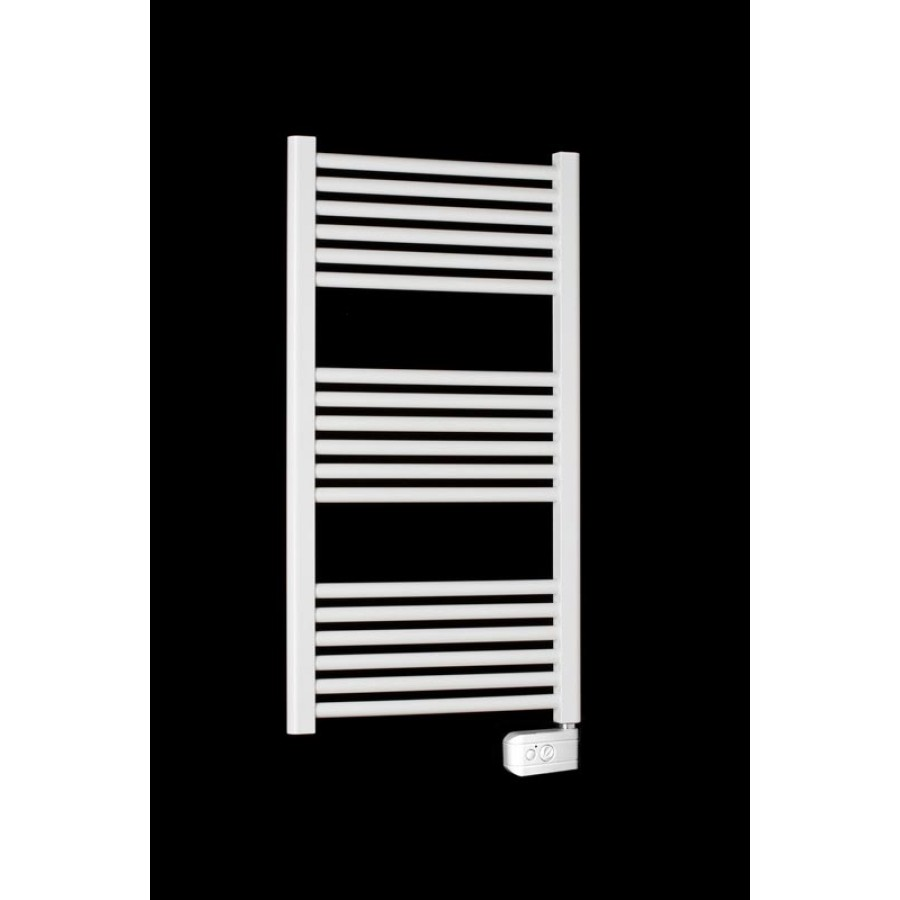 radiateur seche serviette pas cher. Black Bedroom Furniture Sets. Home Design Ideas