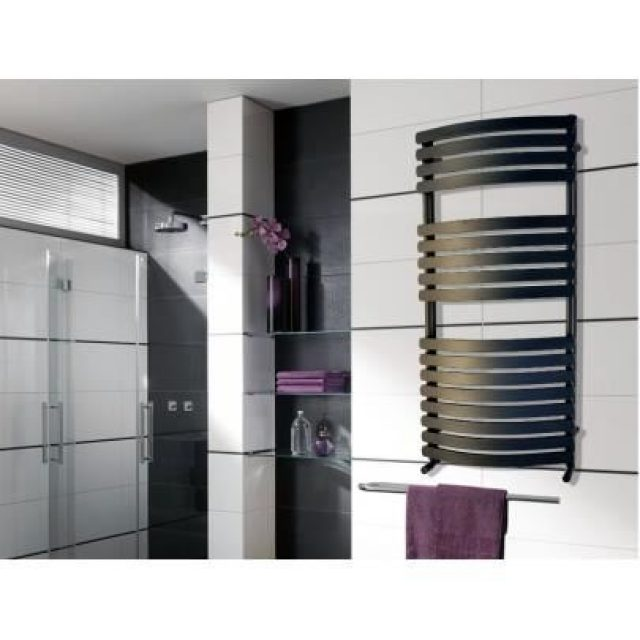 radiateur salle de bain mixte beautiful radiateur. Black Bedroom Furniture Sets. Home Design Ideas
