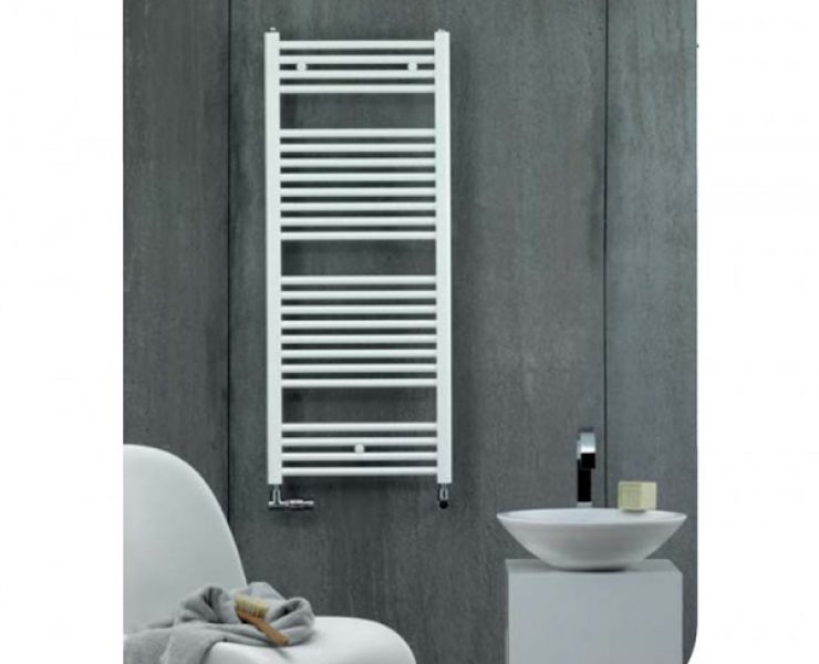radiateur electrique pas cher brico depot. Black Bedroom Furniture Sets. Home Design Ideas