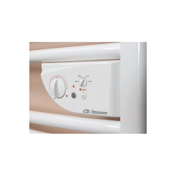 Thermostat seche serviette thermor - Thermostat seche serviette ...