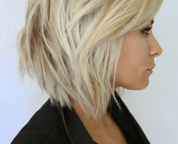 Coupe cheveux fins longs - Coupe cheveux long blond ...