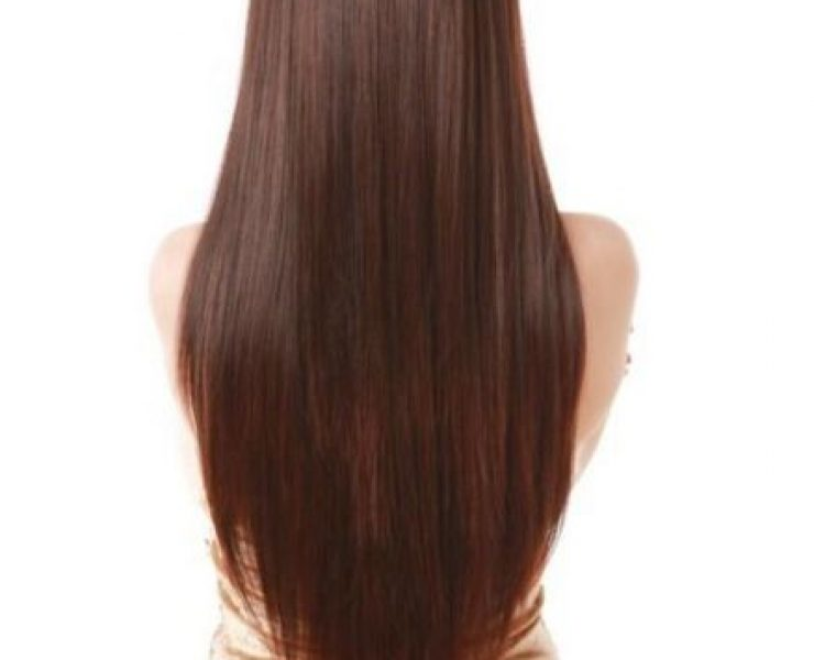 coupe cheveux long degrade en v