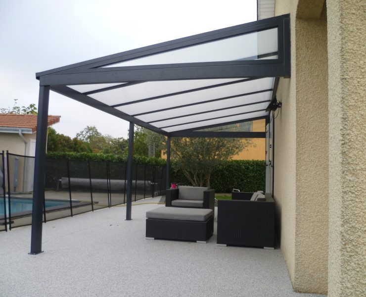 castorama pergola aluminium excellent dco pergola prix thonon papier stupefiant pergola. Black Bedroom Furniture Sets. Home Design Ideas